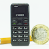 Smallest Mobile Phone in the World   Zanco Tiny T1