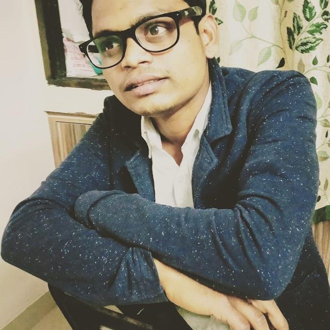 Arvind Bhaskar Khandare  Models Number 1128