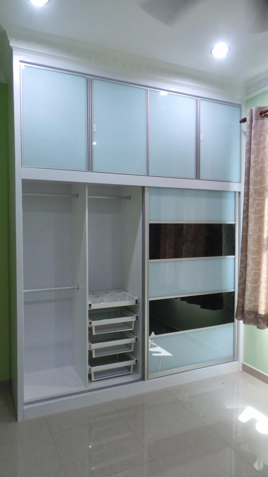 Interior Design Renovation Kuala Terengganu