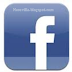 INSTALL FACEBOOK APPLICATIONS ON YOUR MOBILE DEVICE