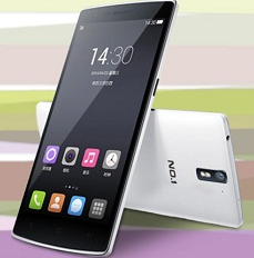 (Tutorial) Cara Flashing Advan S6 Via SP Flashtool 100% Sukses. Firmware Free No Password
