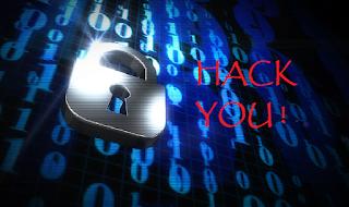 Berhati-hatilah saat Berselancar di Internet