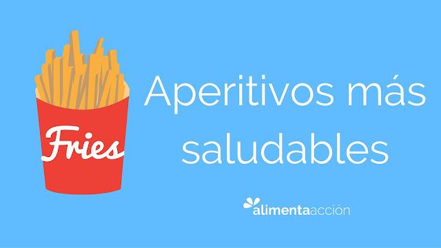 Salud, alimentación, aperitivos, hipertensión, patatas fritas, sal, dieta, nutrición