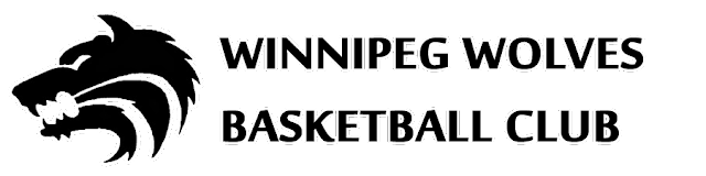 Winnipeg Wolves Basketball Club