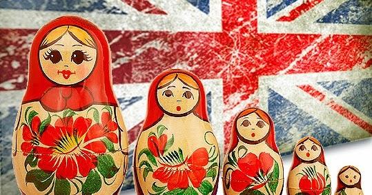 как познакомитсься с иностранцем