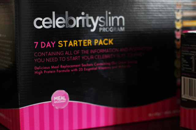 Celebrity-slim-review