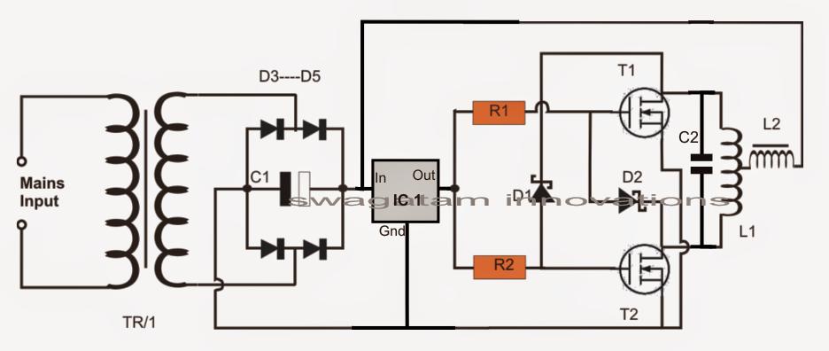 Start Motor Control Wiring Diagram, Start, Free Engine