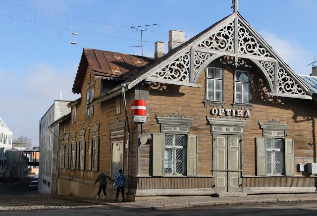 Rakvere, Viro