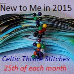 http://celticthistlestitches.blogspot.nl/2015/09/new-to-me-in-september.html