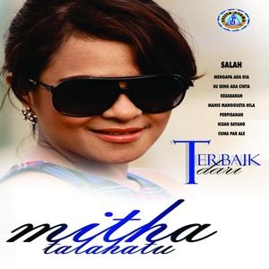 download song terbaik dari mitha talahatu