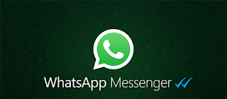 whatsapp-messenger-2.17.325-latest-version-apk-free
