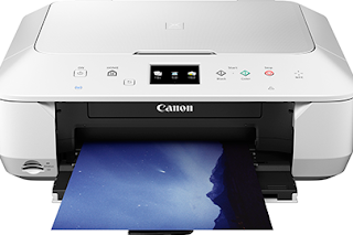 We are below in order to help you to find Canon PIXMA MG6640 total details about full functions driver and software. Select the appropriate driver that compatible with your operating system.