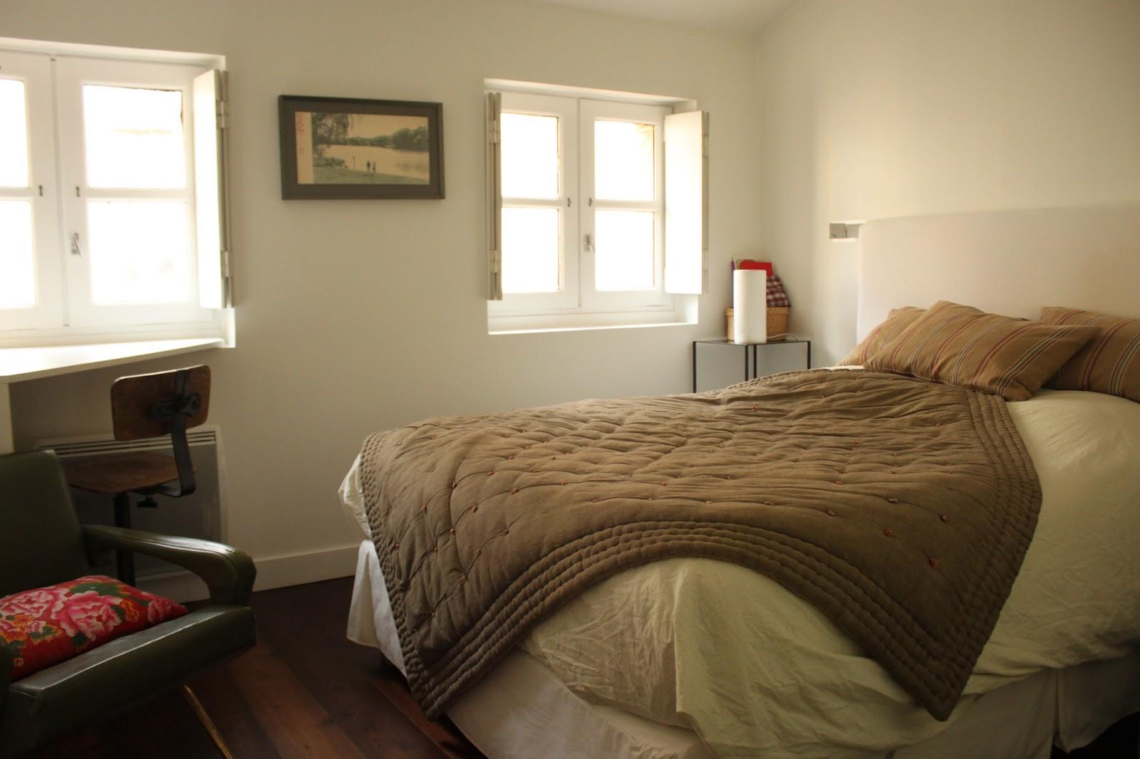 comment installer parquet quick step prix du batiment gratuit mulhouse entreprise ixdrcr. Black Bedroom Furniture Sets. Home Design Ideas