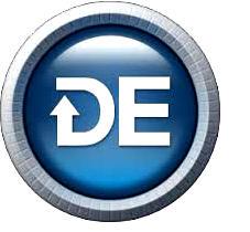 Driver Easy Descargar Gratis