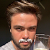 Sobre Verdade e bigodes de leite