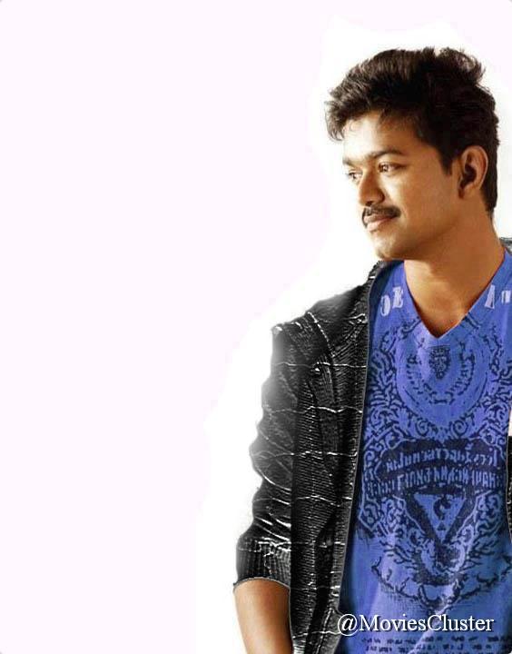 vijay's songs - YouTube