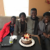 Photogist: Photos From Reno Omokri's Private Birthday Celebration