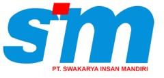 Lowongan Kerja Account Executive di PT. Swakarya Insan Mandiri