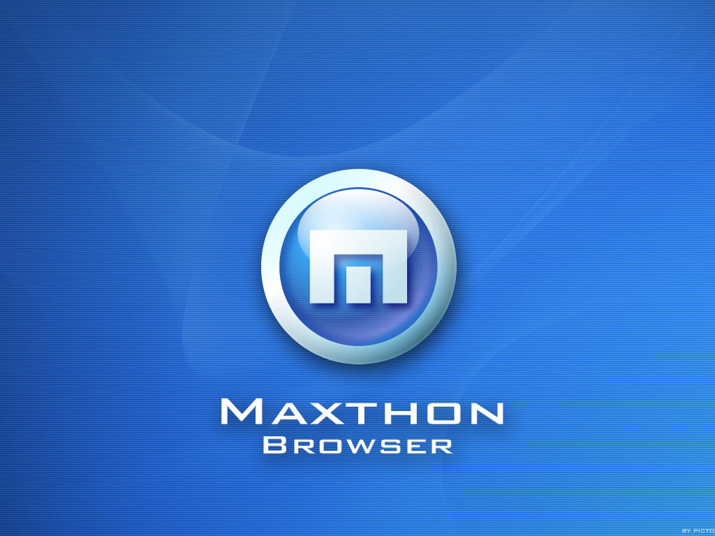 Maxthon Browser Free Download