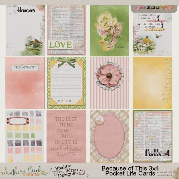 http://www.plaindigitalwrapper.com/shoppe/product.php?productid=9273&cat=87&page=1