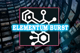 How To Install Elementum Burst On Kodi