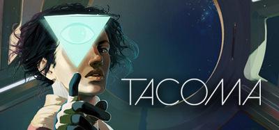Tacoma-GOG