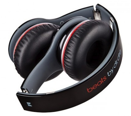Beats By Dr Dre Wireless Headphones Price Philippines