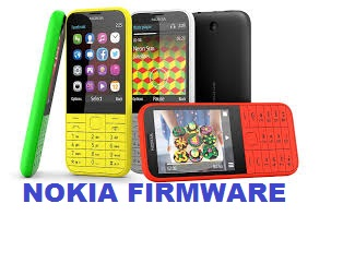 NOKIA Flash File Download Free (Part-2)