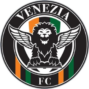 Recent Complete List of Venezia FC Players Roster 2017-2018 Players Name Jersey Shirt Numbers Squad