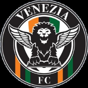Daftar Lengkap Skuad Nomor Punggung Baju Kewarganegaraan Nama Pemain Klub Venezia FC Players Terbaru 2017-2018