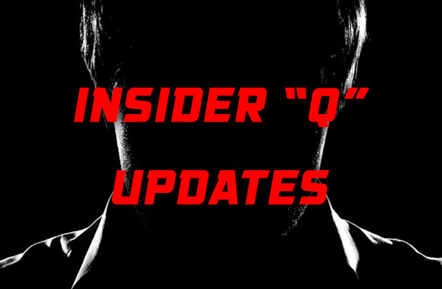 Q Clearance Anon Updates: 11/16/17 Insider%2BQ%2BUpdates