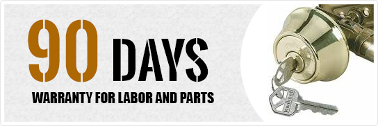 Labor and Parts