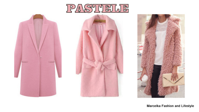 www.shein.com/Pink-Casual-Lapel-Faux-Fur-Coat-p-239232-cat-1735.html?utm_source=marcelka-fashion.blogspot.com&utm_medium=blogger&url_from=marcelka-fashion