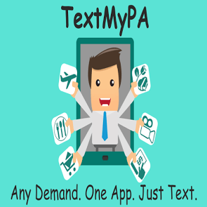 Text MyPa Refer and Earn Loot – Rs 50 on SignUp + 25 Per Refer