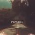 "Single Baru, ""Invisible"" Telah Dirilis"