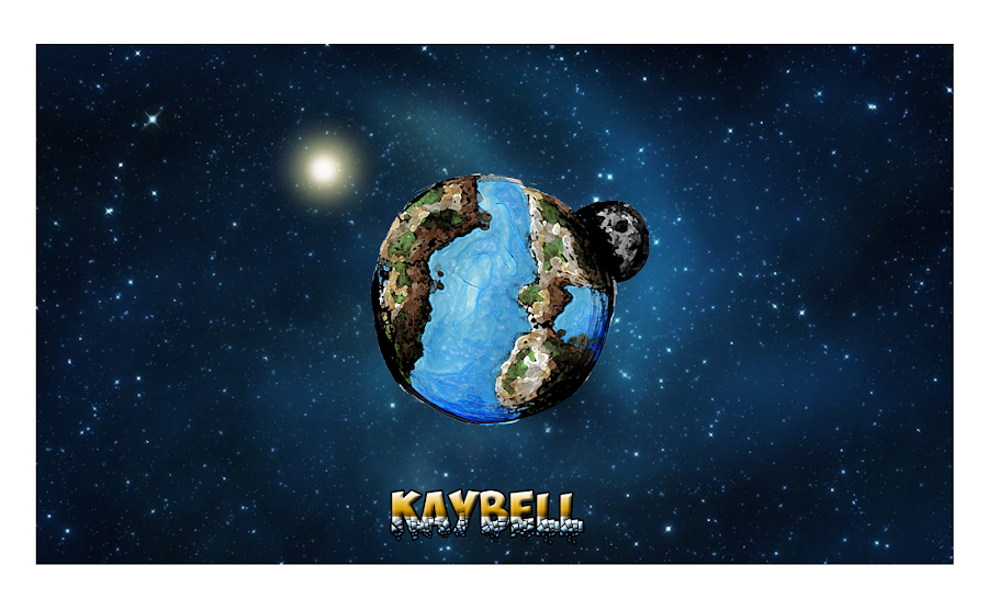 Kaybell