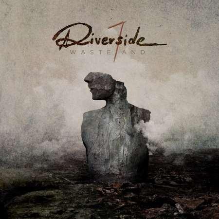 """RIVERSIDE: Ακούστε το νέο κομμάτι """"River Down Below"""""""