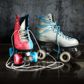 The Rink @ The Southwark Playhouse