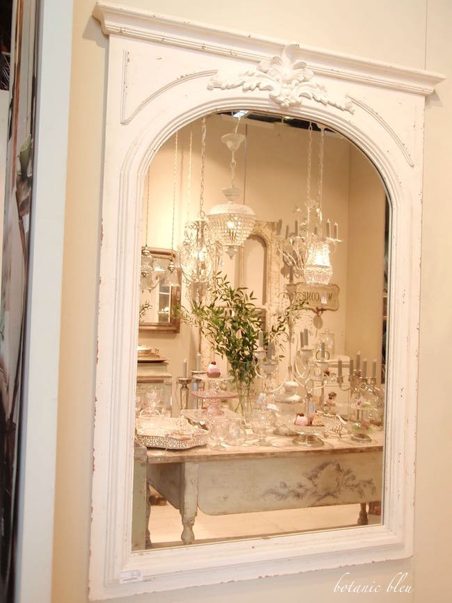reproduction-french-style-mirror-home-accents-paris-maison-objet