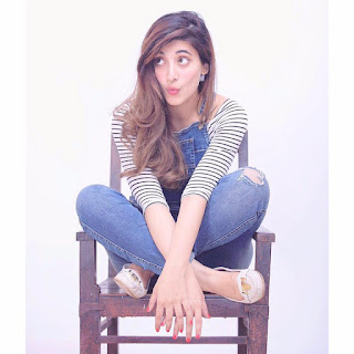Urwa Hocane age, wedding, wedding pictures, husband, religion, marriage, husband name, biography, father, date of birth, feet, nikkah, reception, facebook, and farhan saeed, drunk, farhan saeed and, song, wedding video, and mawra hocane, engagement pictures, dresses