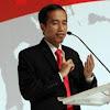 Retno Marsudi: Utusan Shinzo Abe Nyatakan Indonesia Penting bagi Jepang