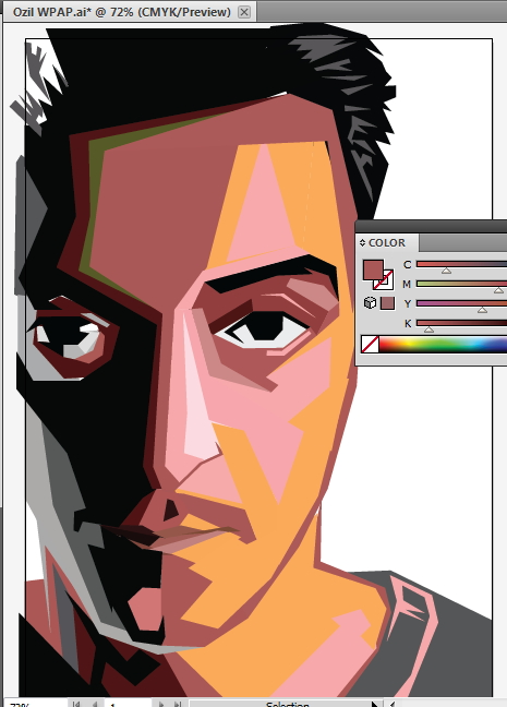 images?q=tbn:ANd9GcQh_l3eQ5xwiPy07kGEXjmjgmBKBRB7H2mRxCGhv1tFWg5c_mWT Trends For Wpap Art Color Palette @bookmarkpages.info