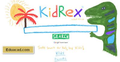 مواقع ,خدمات ,الاطفال ,بحث , جوجل , حماية ,