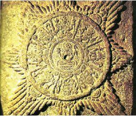 Sejarah Lengkap Lokasi Peninggalan Majapahit, Silsilah Raja-Raja, Sumpah Palapa, Pendiri dan Runtuhnya Kerajaan Majapahit