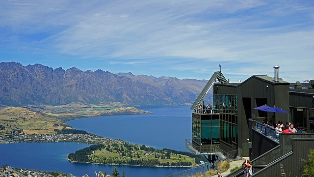 skyline queenstown, sky luge, luge queenstown, skyline rotorua, queenstown, milford sound, skyline restaurant queenstown, gondola ride, skyline gondola ride, gondola ride price,