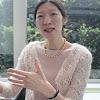 Hati-hati pada gerakan Cina, Indonesia jangan sampai salah langkah agar tak berantakan