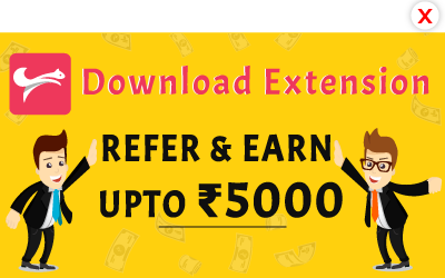 Nitrogem Loot signup earn 50rs and 50rs per referal and earn unlimited