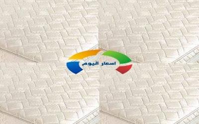 اسعار مراتب فوربد في مصر 2018 بجميع المقاسات