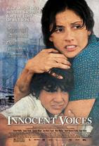 Watch Voces inocentes Online Free in HD