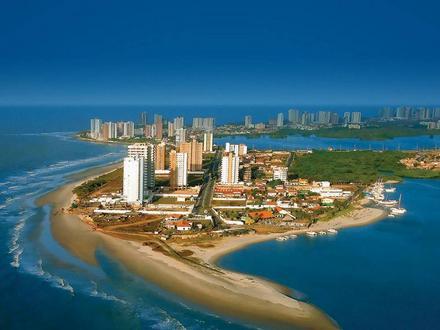 Resultado de imagem para São Luís do Maranhão